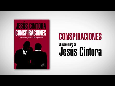 Vidéo de Jesús Cintora
