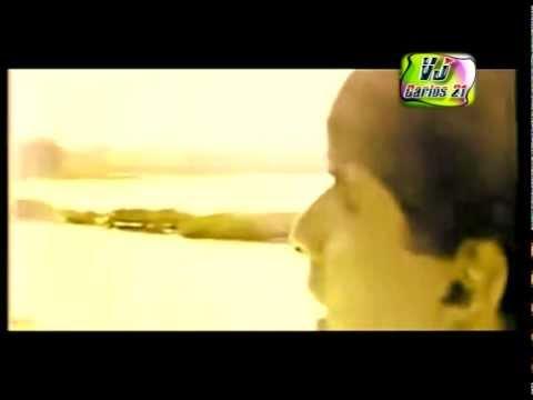Baixar Biafra - Sonho de Ícaro (Áudio HQ)