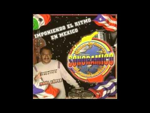 SONIDO SONORAMICO-LLORANDO-COL.CARACOLES-01-MAYO-2005