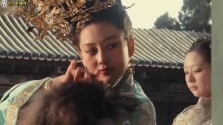 phim hanh dong 18+/ Vuong trieu muc nat/ Truong thuy