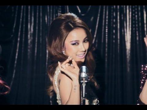 이효리 (Lee Hyori) - 미스코리아 (Miss Korea) MV