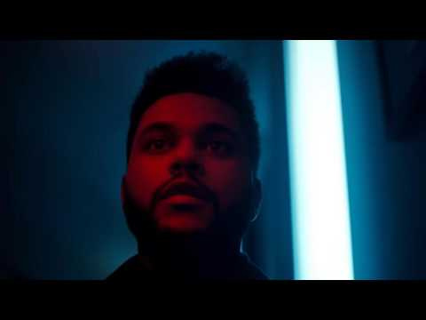 Starboy but everytime he says