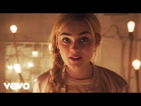 Milo Manheim, Meg Donnelly - Someday - Ballad (From