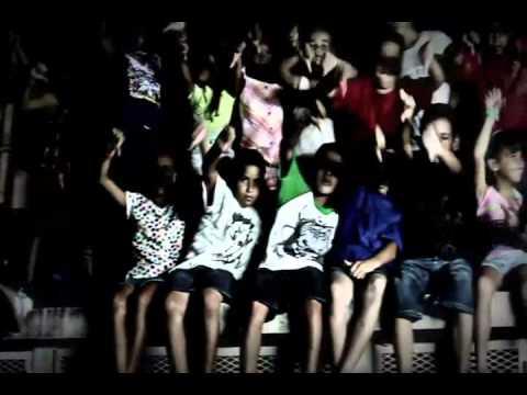 Maximus Wel - Voy Escuchando Voces (Remix Official Video Original)
