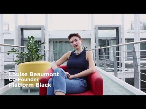 Platform Black Success Story