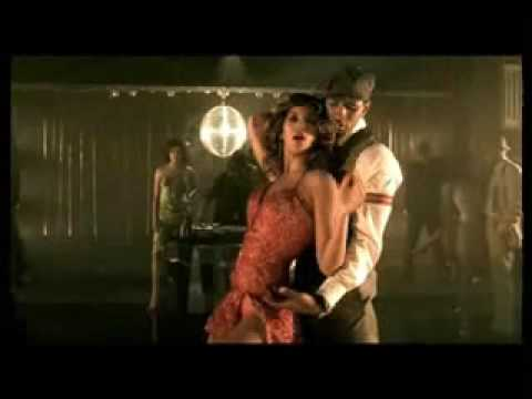 Love In This Club (Remix) - Usher & Beyonce ft. Lil Wayne