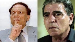 واحد من الناس | عادل إمام يضرب محمود الجندي بسبب quot جمعة الشوان ...