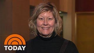 This Grandma Loves Her Ambush Makeover: 'A Dream Come True' | TODAY