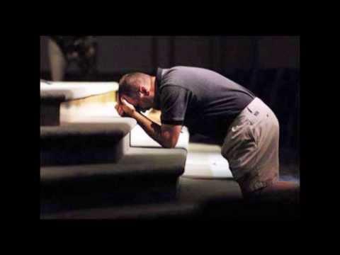 Baixar Oração do pai nosso na voz do Padre Marcelo Rossi!