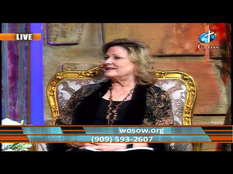 Talk from The heart - Dr. Patricia Venegas 08-25-2020