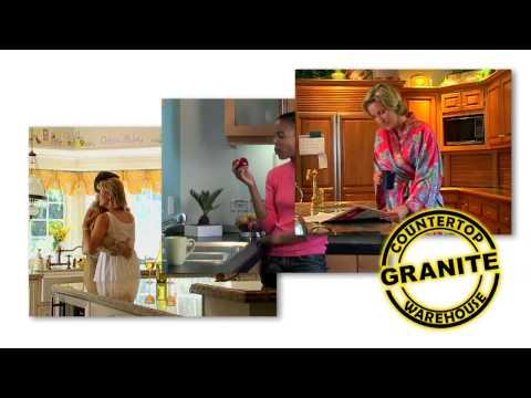 Best Prices for Granite Countertops in Atlanta