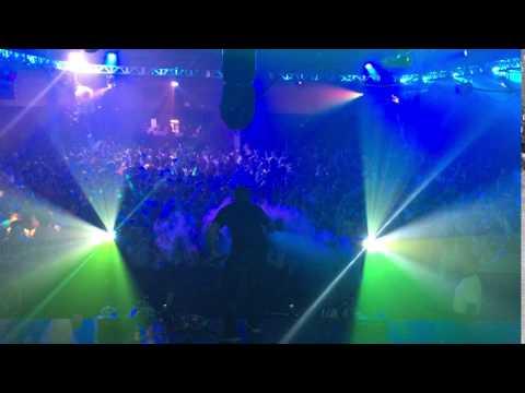 Saskatoon DJ   Cummoniwannalaya 2017 Part 3   Armed With Harmony C02