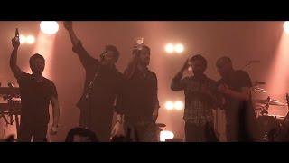 Elbow | Live at Manchester Apollo
