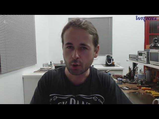 ESTOU SAINDO DE FÉRIAS