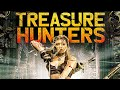 2020 New Action Movie || Treasure Hunter Hollywood Movie In Telugu Dubbed || Full HD