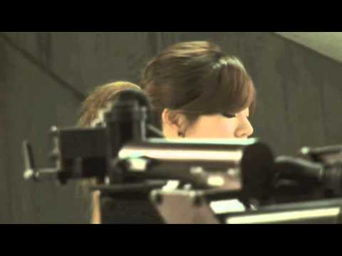Girls' Generation 소녀시대 'Chocolate Love' Making Film