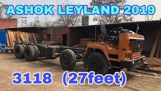 ashok leyland truck price Videos - Playxem com