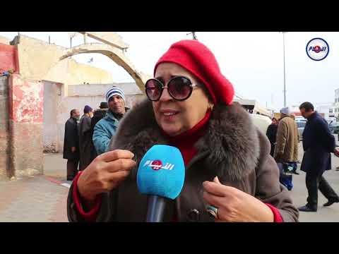 مقربون من عائلة العربي الزاولي يردون على قرار الإفراغ ويناشدون الملك محمد السادس