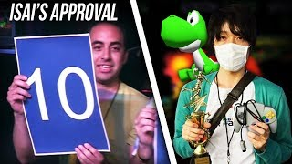 Top 5 Prince Combo Contest Combos   Smash 64
