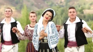 Olguta Berbec - Dantu s-a nascut la munte