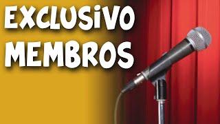 BOLSONARO OU HADDAD? - Eleições 2018 | JOÃO VALIO - Stand up Comedy