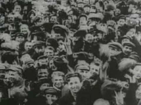 Дельфин - Ленин в кепке / Dolphin - Lenin in a cap