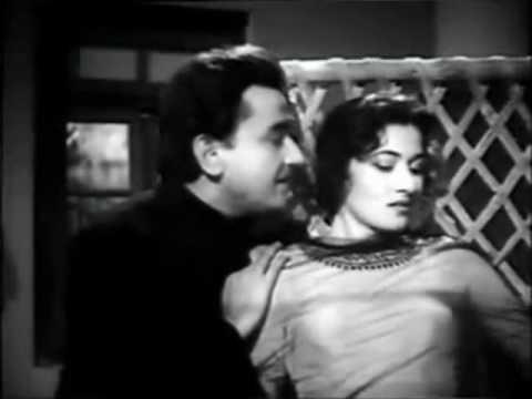 Zindagi Bhar Nahin Bhoolegi Lyrics (Duet) - Barsaat Ki Raat | Mohammad Rafi, Lata Mangeshkar