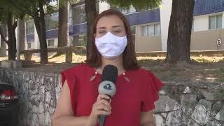 Quatro suspeitos de assaltar um delegado foram presos   Jornal da Cidade