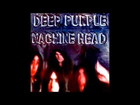 Baixar Deep Purple - Machine Head (Full Album 1997 Remastered Edition)