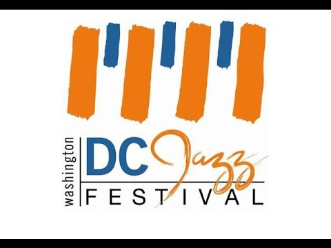 How to Produce A Successful Jazz Festival - Willard Jenkins