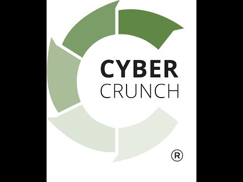 Learn more about CyberCrunch nationwide services including secure data destruction, e-waste recycling, Techlite IT services, and universal waste disposal services.