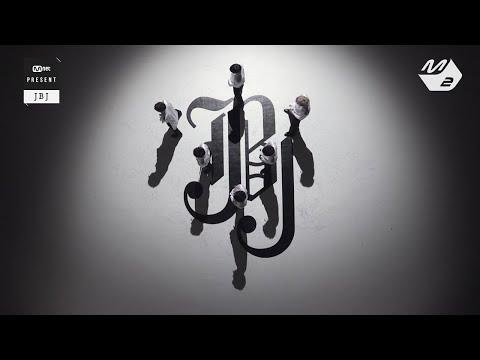 [Mnet Present] JBJ - J.B.J.(Intro)