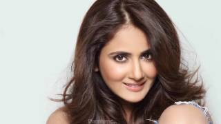Hot and Beautiful pictures of Parul Yadav