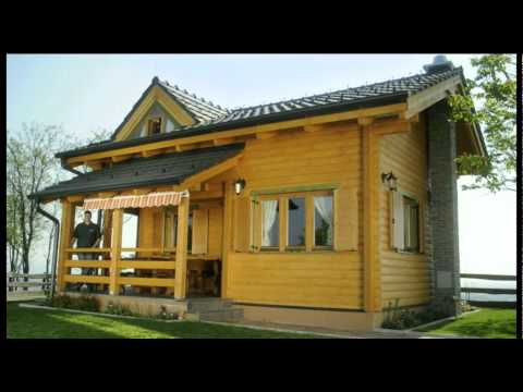 Azelija House