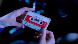 CAPSULE - ひかりのディスコ (Official Music Video)