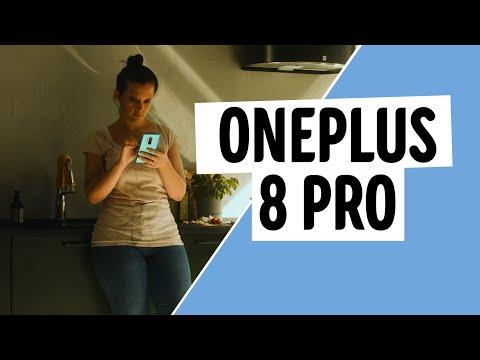 OnePlus 8 Pro – din nye favorit?