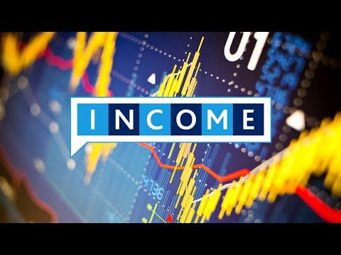 Emerging Market Corporate Bonds: actively seeking income