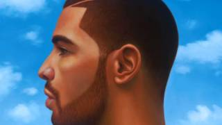 Drake - The Language (Explicit)