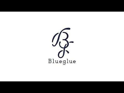 【Blueglue特別企画】Mr.  Sho Time  #1 バデムザ
