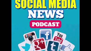 GSMC Social Media News Podcast Episode 125: El Chapo, Ghosts, New Earth