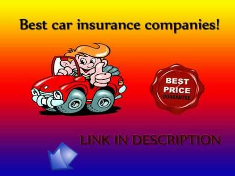 Car insurance estimates [CHEAPEST PRICES]