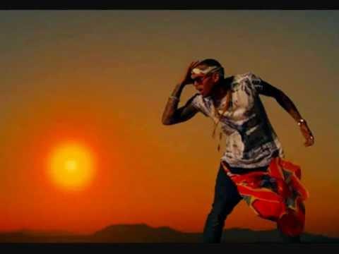 Baixar Chris Brown -Don't Wake Me Up-  歌詞&和訳