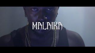 Malaika-eachamps.rw