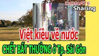 Việt k,i,ề,u v,ề n,ư,ớ,c CH,Ế,T B,Ấ,T TH,Ư,Ờ,NG ở Tp. Sài Gòn