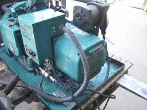 Onan Cck Manual  Cck Onan Rv Generator Wiring Diagram on