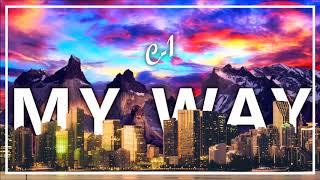 C1 - My Way