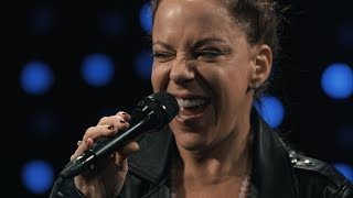Bebel Gilberto - Full Performance (Live on KEXP)