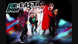 Far East Movement ft Jin - Millionaire (With Download Link)