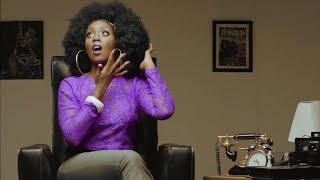 Tiwa Savage Ft. Don Jazzy - Eminado [Official Video]