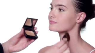 This is Exactly How You Apply Bronzer | Beauty Expert Tips | Shiseido